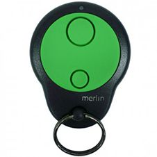 merlin 2 channel mini 300x300 1