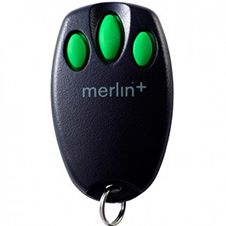 merlin-3-channel