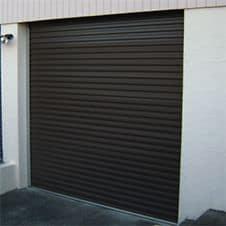 steel roller door 300x300